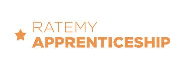 RateMyApprenticeship