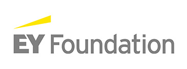 EY Foundation Smart Futures