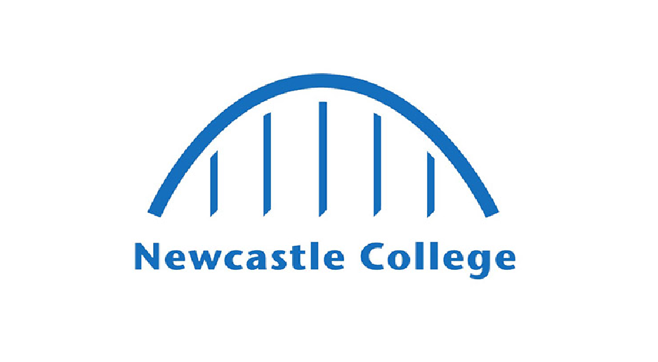 How Newcastle College brought their careers strategy to life