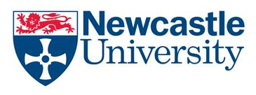 Teacher's Resources - Newcastle University