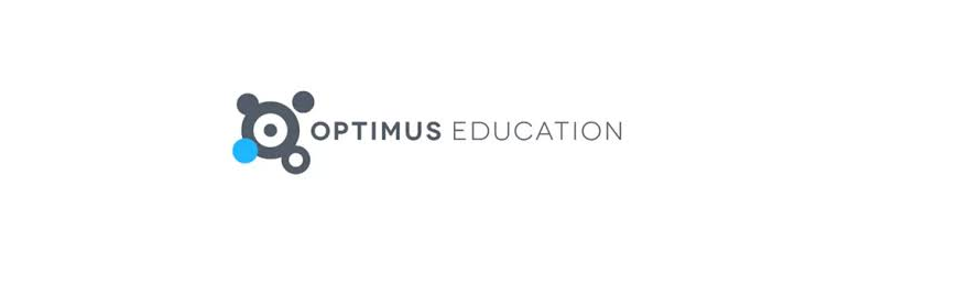 Optimus Education Resources