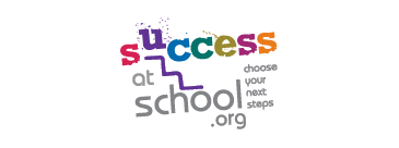 Careers Resource - Success at School