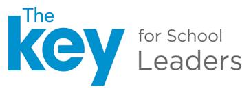 Teachers' Resources - The Key