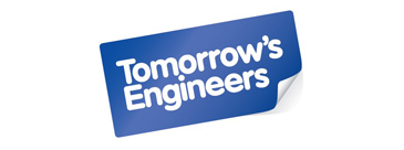 Tomorrow's Engineers Programme