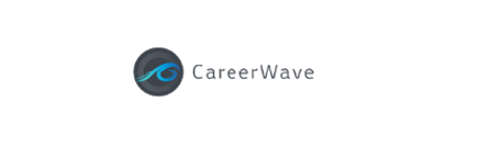 CareerWave Guidance