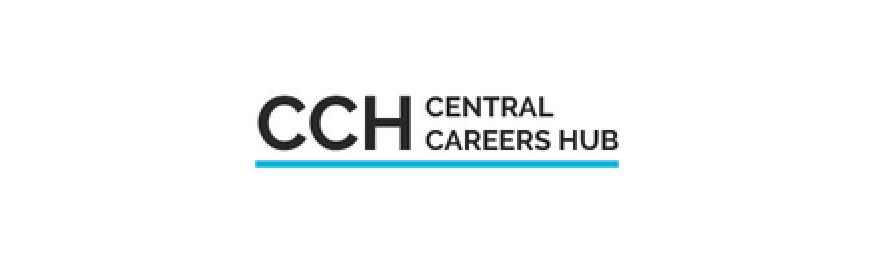 LMI 2017 CCH Career Companion slides