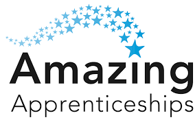 Apprenticeships Pack for Parents