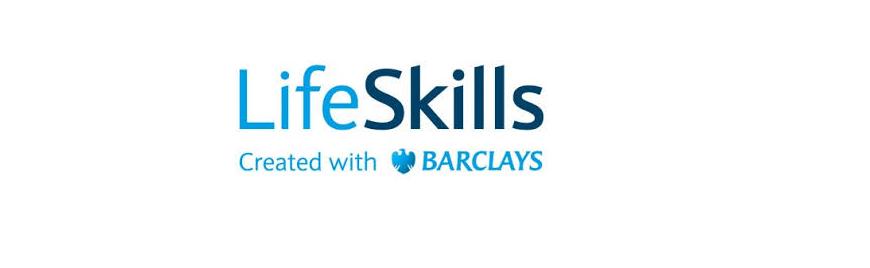 Barclays Life Skills