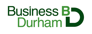 Business Durham Future Business Magnates