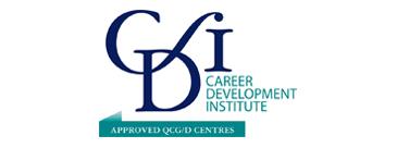 Career Development Institute Code of Ethics