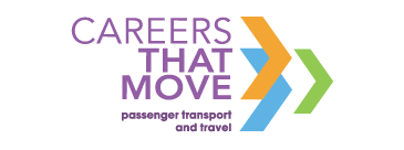 Careers in Passenger Transport and Travelt