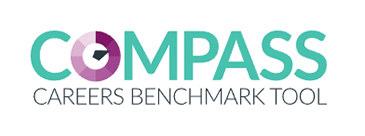 Compass Careers Benchmark Tool