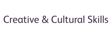 Creative Apprenticeships