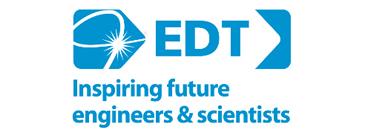 Engineering Development Trust