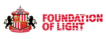 Foundation of Light Entrepreneurial Skills Development