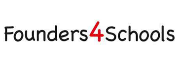 Founders 4 Schools Careers Talks and Events