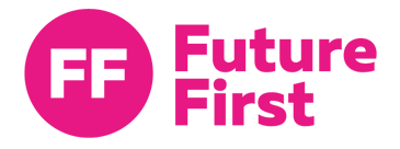 Future First Alumni Programme