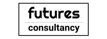Careers Guidance Resources