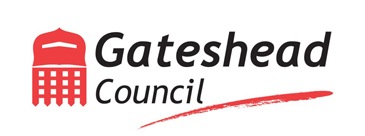 Education Directory - Gateshead Council
