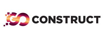 Careers Resource - Go Construct