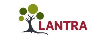 Careers Resource - Lantra
