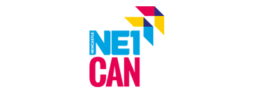 NE1 CAN: Raising Aspiration and Ambition.
