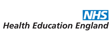 Health Education England Employment Opportunities