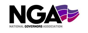 National Governors' Association