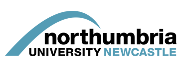 Widening Participation - Northumbria University