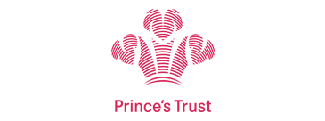 The Prince's Trust Personal Development Opportunities