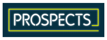 Careers Resource - Prospects
