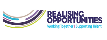 The Realising Opportunities Programme