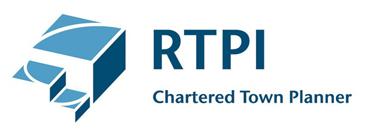 Careers Resource - RTPI