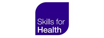 Careers Resource - Skills for Health