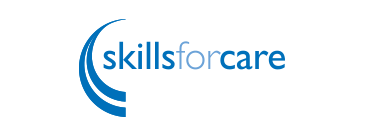 Careers Resource - Skills for Care
