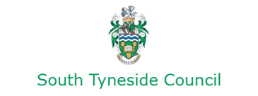 Education Directory - South Tyneside Council