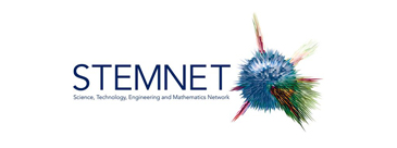 Education Resource - STEMNET