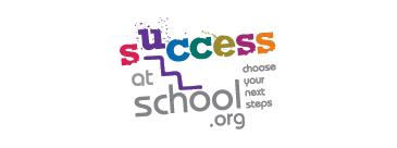 Careers Resource - Success at School