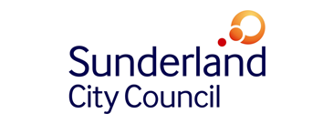 Education Directory - Sunderland City Council