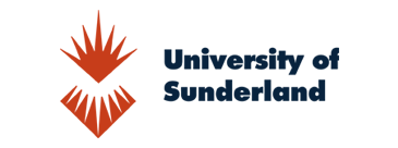 Widening Participation - Sunderland University