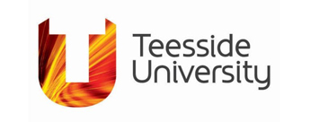 Widening Participation - Teeside University
