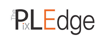 PiXL Edge