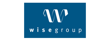 Wise Group - Skills Resource