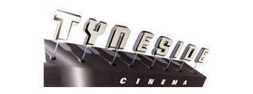 Educational Resources - Tyneside Cinema