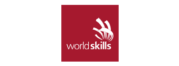 Skills and Careers Expo