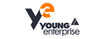 Young Enterprise - Careers Resource