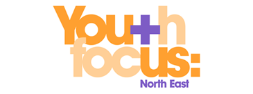 Youth Focus North East