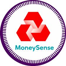 Natwest Moneysense
