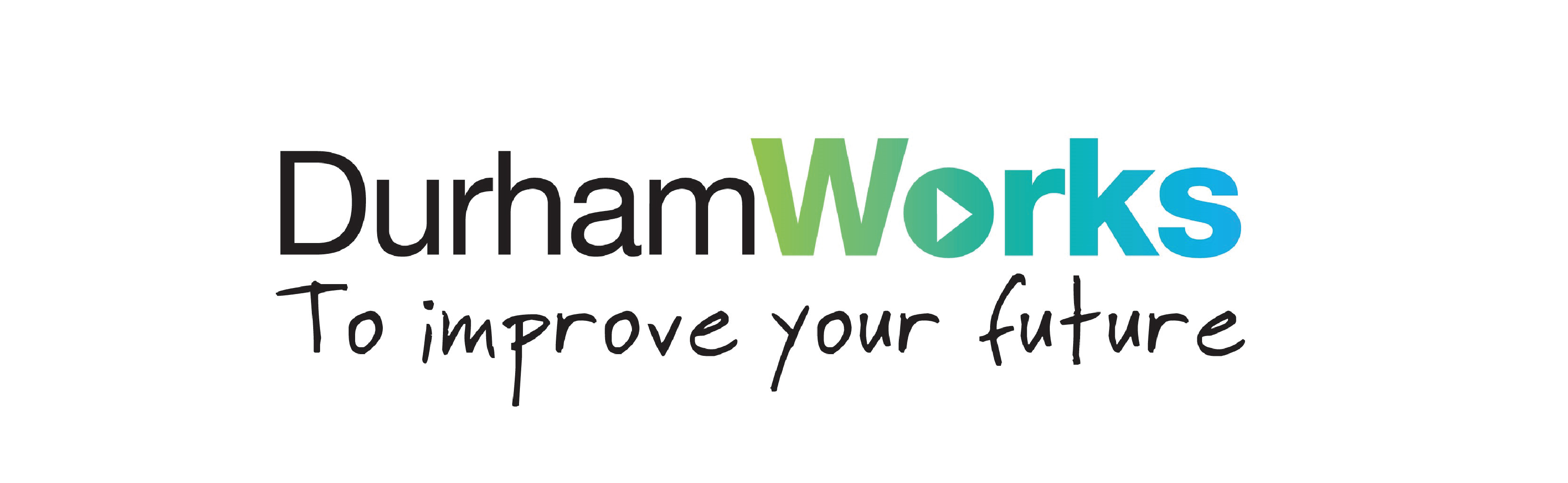 Durham Education Business Partnership