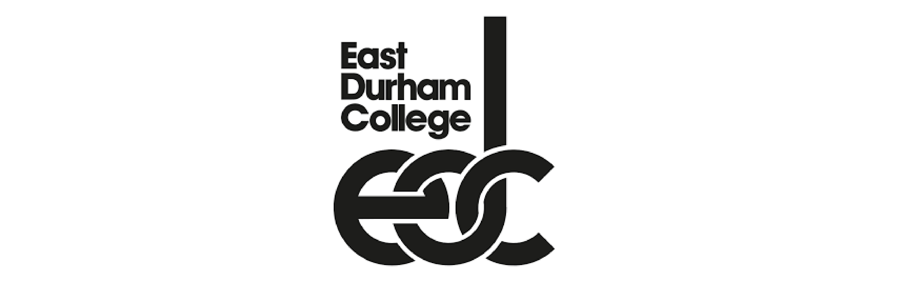 East Durham College Virtual Tour